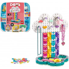 Lego Dots 41905 Stand pentru bijuterii