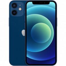 Smartphone Apple iPhone 12 Mini eSim (4 GB/128 GB) Blue