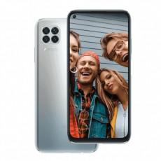 Smartphone Huawei P40 Lite (6 GB/128 GB) Gray