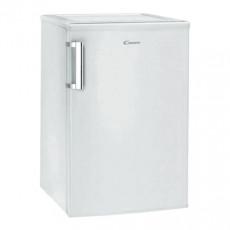 Congelator Candy CCTUS 542 WH, 82 l, White