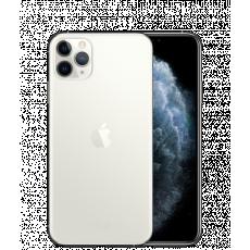 Smartphone Apple iPhone 11 Pro Max (4 GB/) Silver