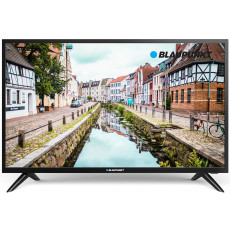"""Televizor LED 32 """" Blaupunkt 32WB965, Black"""