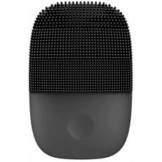 Aparat masaj facial Xiaomi Inface Sonic Cleaner Upgrade, Black