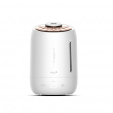 Umidificător de aer Xiaomi Deerma Ultrasonic Humidifier F600, White