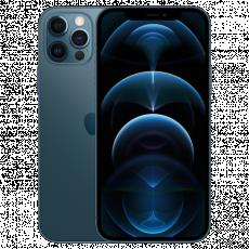 Smartphone Apple iPhone 12 Pro Max (6 GB/256 GB) Blue