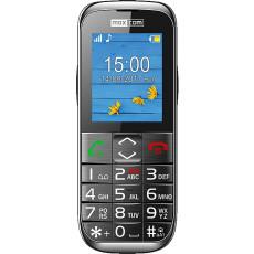 Telefon mobil Maxcom MM720BB, Black