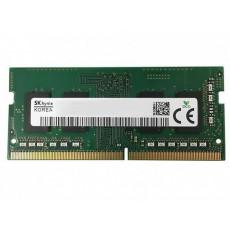 Memorie RAM 4 GB DDR4-2666 MHz Hynix (Original)