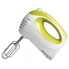 Mixer Lafe MRK001, White/Yellow