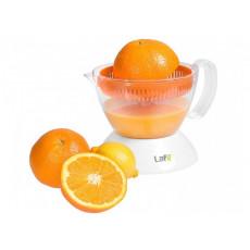 Storcator Lafe LAFWCS45010, Black/Orange