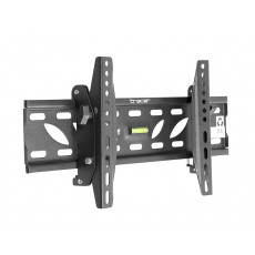 """Suport Tracer TRAUCH42523, 23 """"-42 """", max.50 kg"""
