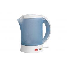 Fierbator de apa Lafe LAFCZA45866, Blue