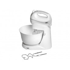 Mixer Lafe MRK002M, White/Pink