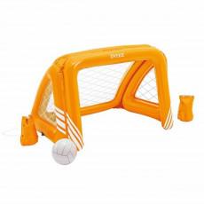 Jucărie gonflabilă Intex 58507