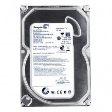 "3.5"" Hard disk (HDD) 250 Gb Seagate Pipeline HD.2 (ST3250312CS-WL)"