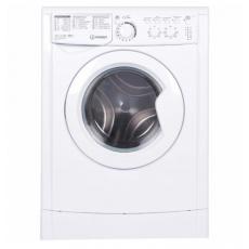 Maşină de spalat Indesit E2SC 2150 W, White, 5 Kg