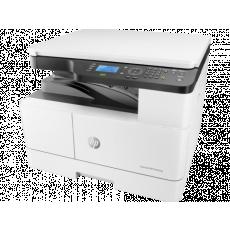Multifunctională HP LaserJet M442dn, White