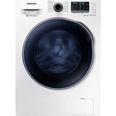Maşină de spalat Samsung WD70J5A10AW/LE, St., White, 7 Kg