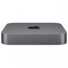 Sistem PC Apple Mac mini