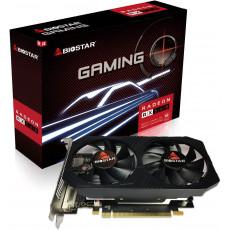 Placă video Biostar Gaming Radeon RX 560 (4 GB/GDDR5/128 bit)
