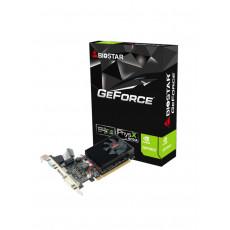 Placă video Biostar GeForce 210 1GB GDDR3 (1 GB/DDR3/64 bit)