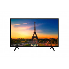 "Televizor 32 "" Thomson 32HB3112 HD"
