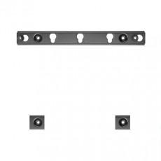 """Suport Vesta Wall mount kit, 19 """"-43 """", max.10 kg"""