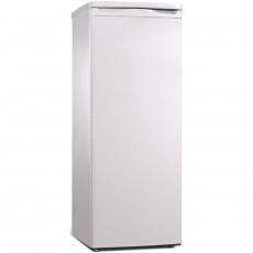 Congelator Vesta RF-F145, 162 l, White