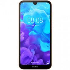 Smartphone HUAWEI Y5 (2 GB/16 GB) Brown