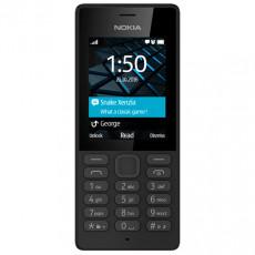 Telefon mobil Nokia 150 DS, Black