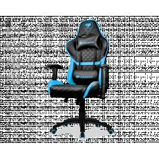 Fotoliu gaming Cougar Armor One, Sky Blue