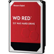 """3.5"""" Hard disk (HDD) 2 Tb Western Digital Red (WD20EFAX)"""