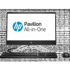 """Sistem All-in-One 21.5 """" HP 200 G3 (3VA64EA-2Y)"""