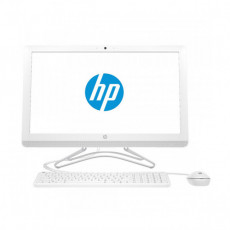 """Sistem All-in-One 21.5 """" HP 200 G3 (3VA50EA-2Y)"""