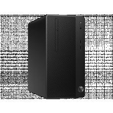 Sistem PC HP 290 G2 (3VA96EA)
