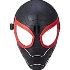 HASBRO Spider-Man E2911 - Masca Movie Hero Miles FX