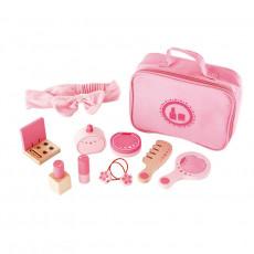 HAPE E3014A - Set de jucării Beauty Belongings