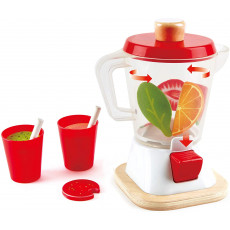 HAPE E3158A - Set de jucării Smoothie Blender