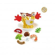 """HAPE E3165A - Set de jucării """"Silly Spaghetti"""""""