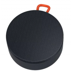 Портативная колонка Xiaomi Outdoor Bluetooth speaker Mini,, Black