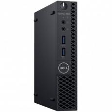 Sistem PC Dell OptiPIex 3060