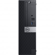 Sistem PC Dell OptiPlex 5060