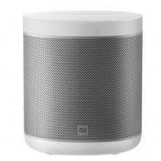 Умная колонка Xiaomi Mi Smart Speaker by Google, White