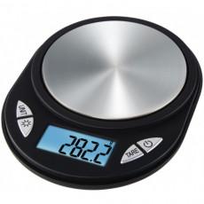 Весы кухонные Xavax Jewel 95318, Black