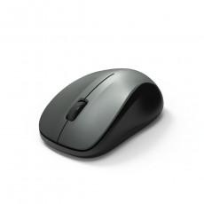 Mouse Hama MW-300, Anthtracite, USB