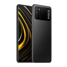 Smartphone Xiaomi Pocophone M3 (4 GB/128 GB) Black