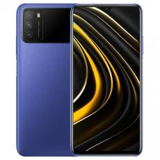 Smartphone Xiaomi Pocophone M3 (4 GB/64 GB) Blue