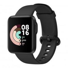 Ceas inteligent Xiaomi RedMi Watch (GPS), Black