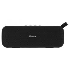 Boxă portabilă Tellur TLL161171, 10 W, Black