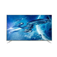 "Televizor LED 58 "" Skyworth 58G2, Silver"