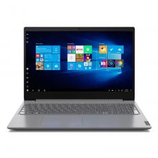 """Laptop 15.6 """" Lenovo V15-IIL, Grey (82C7009URU)"""